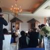 沖縄結婚式